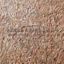 錦埴軟瓷磚 環保飾面磚 幼兒園面磚的優選