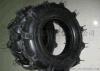 昱升牌微耕機輪胎400-8農用輪胎拖拉機輪胎正品三包