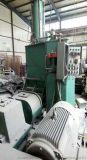 二手设备回收-专业锂电池电芯厂家-新乡市卓远再生资