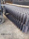 铁丝网片_建筑网片  网片|建筑网片|电焊网片