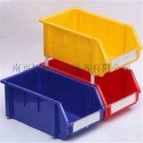塑料零件盒生产厂家 塑料零件盒厂家定制