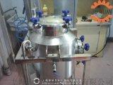 上海矩源超声波中药提取浓缩设备制药厂推荐产品