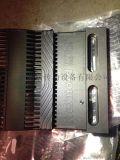 DTS-C 2000-1005梳子板,REX DTS-C 2000-1005过渡板图片,价格,批发