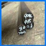 【宝钢】38CrMoAl合金钢材料 模具钢 齿轮钢