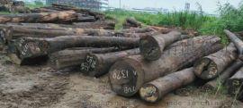 国数源-柬埔寨黑酸枝(红木)