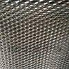 德宝隆316L不锈钢钢板网菱形网
