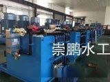 优质液压泵站厂家液压启闭机好而不贵