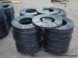 烤蓝钢带/铁皮打包带/镀锌打包带生产厂家