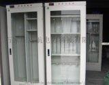 河北厂家直供 冀航电力 优质 智能电力安全工具柜