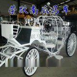 仿造英国皇家马车|马车制造