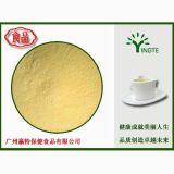 膨化玉米粉