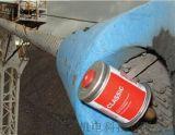 机械式注脂器-电化学式润滑器-电动加油器