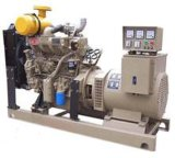 柴油发电机组——泰州锋发