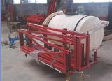 供應優質噴霧器 400升背負噴藥機 配四輪噴藥機 農業機械