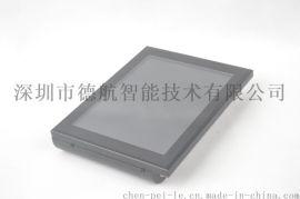 8寸安卓平板电脑,8寸触摸平板电脑,8寸工业显示器