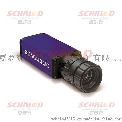 德国Datalogic扫描枪