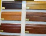 工廠生產杉木踏腳線 實木地板地腳線 復合腳線