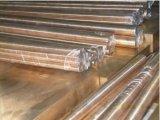 厂家生产销售TA1 TA2 TC4钛棒 钛合金棒 钛方棒 钛异形件