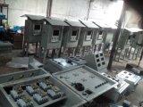 非标plc触摸屏防爆控制柜壳体