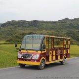 燃油观光车,深圳燃油观光车,四轮燃油观光车
