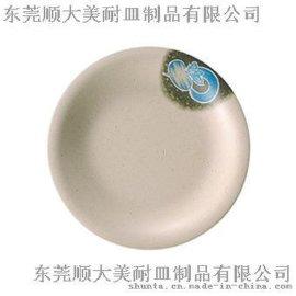 经典西式圆皿 5.5寸~14.5寸