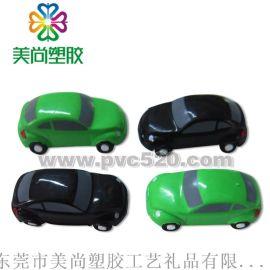 PVC軟膠廣告手機防塵塞防塵帽