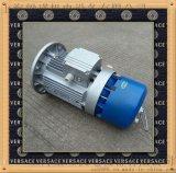 紫光电机BM系列,BMA7124刹车电机,紫光制动电机