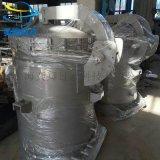 保温夹套烛式过滤机 上海烛式过滤机生产厂家