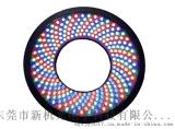 机器视觉光源LED光源视觉检测自动化检测