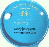 上海三醋酸甘油酯价格