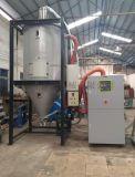 蜂巢除湿干燥机 转轮除湿干燥机广东除湿干燥机厂家