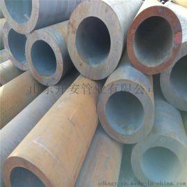 聊城产热轧钢管厚壁钢管