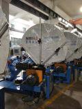 供应广州地区三本等离子切割螺旋风管机