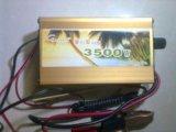 88型3500W逆变器