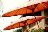 泸州油纸伞厂_中国泸州油纸伞厂