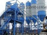 混合砂浆搅拌站 干粉搅拌机 有机肥生产线