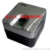 神思指纹识别仪神思ss628-600c指纹识别仪指纹采集仪