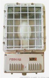 新黎明BFD-防爆泛光燈,防爆外場泛光燈