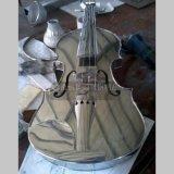 工艺品不锈钢异形件 美观持久  耐氧化 耐腐蚀