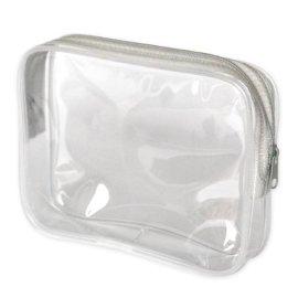 PVC化妆品袋,PVC袋FJX—038
