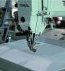 厂家生产销售 CF-600自动车线折页机 书本折页机 操作简单