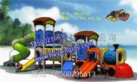 質量較好的幼兒園滑梯生產廠家18500236613
