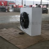 贝州GS暖风机现货直销,工业用暖风机,即时报价,量大从优,