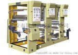 2色3组凹版印刷机