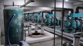 儿童戏水小品(青蛙滑梯)玻璃钢喷水小品水上乐园设备厂家直销