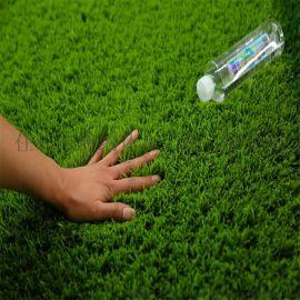 山西人造草坪厂家幼儿园足球场绿化仿真草坪专业施工