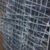 压锁钢格板焊接 不锈钢压焊钢格板