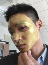 什么牌子护肤品好 护肤品排名