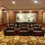 家庭影院VIP沙发,多功能电动沙发佛山赤虎厂家