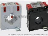 进口德国GMW互感器CCT 31.3 RMS